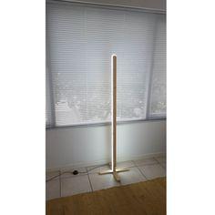 The Straight & Narrow Light For The World, Lighting, Home Decor, Decoration Home, Room Decor, Lights, Home Interior Design, Lightning, Home Decoration
