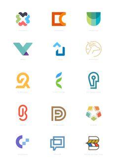 Logos jeroenvaneerden