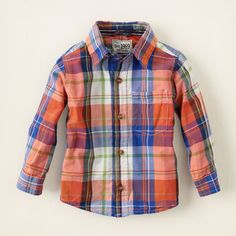 Baby Boy Clothes | Baby Boys Clothing | The Children's Place