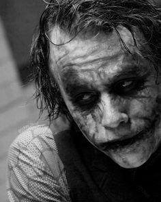 dea3e6909 Joker Wallpapers, Batman Batmobile, Heath Ledger Joker, Joker Quotes, Joker  And Harley