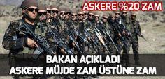 Askere Zam 2015 - http://3n1k.com/askere-zam-2015/