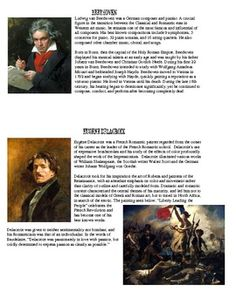 I have to write a 2 paragraph essay on the enlightenment thinkers can you guys help?