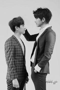 News search results for Chanbaek_Sister Chanbaek Fanart, Exo Chanbaek, Chansoo, Baekhyun Chanyeol, Park Chanyeol, Kris Exo, Exo Couple, I Love My Dad, Xiuchen