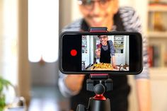 How 'influencers' became 'creators' and what it means for brands | Ad Age Digital News Marketing Goals, Marketing Program, Media Marketing, Card Creator, The Creator, Social Justice Topics, Video Search Engine, Ways To Get Rich, Digital News