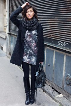 Les babioles de Zoé : blog mode et tendances, bons plans shopping et bijoux - Part 28