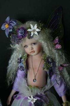 *by: Lorella Falconi, of the Dollery