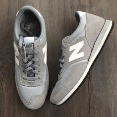 new balance kinderschuhe 25