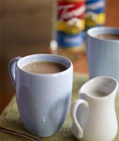 Torani Sugar Free Gingerbread Latte - why can't I find you!!?