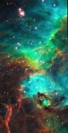 Google Image Result for http://www.estatevaults.com/bol/_100th_Hubble.jpg