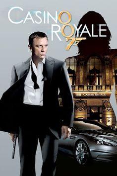Casino royale online subtitrat in romana tmcasino