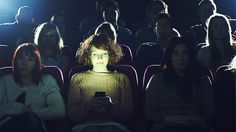 com Media Group's data arm, Annalect, in a joint study with National CineMedia (NCM), had the same question and recently compiled data about millennials' theater-going habits.