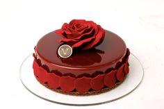 #Love #Sweet #Valentine 2014