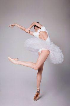 Les 20 meilleures images de Appliqués à repasser danse et