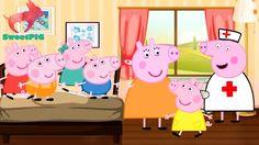 Peppa Pig Deutsch episodes 2017 - Peppa Pig Wutz Deutsch Cartoon #17 | S...