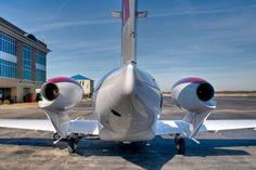 Honda Jet, New Jet, Toys For Boys, Boy Toys, Civil Aviation, Jet Plane, Fighter Jets, Automobile, Airports