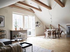 attic-studio3