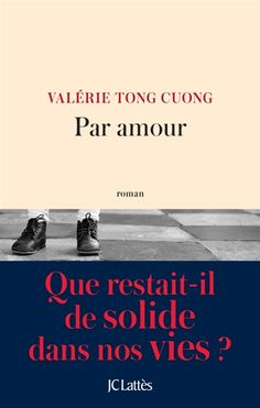 Buy Par amour by Valérie Tong Cuong and Read this Book on Kobo's Free Apps. Discover Kobo's Vast Collection of Ebooks and Audiobooks Today - Over 4 Million Titles! Le Blog De Vava, Lus, Audiobooks, This Book, Ebooks, Reading, Courage, Romans, Free Apps