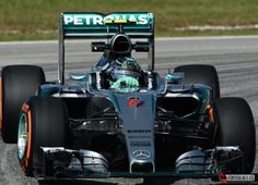 Rosberg.-Libres-1-GP-Malasia-2015.png (709×511)