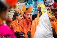Kalash - The Festival