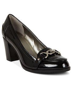 Bandolino Shoes, Ada Pumps - Shoes - Macy's