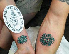 www.tribal-celtic-tattoo.com celtic1.htm