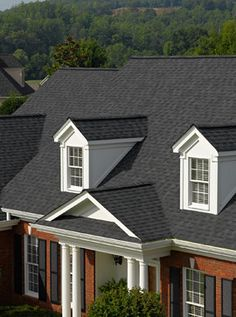 Best Certainteed Landmark Premium Colors Types Of Roof 640 x 480