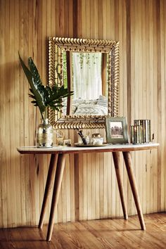 Rapsodia Home | Story 1 | Home Collection | New In