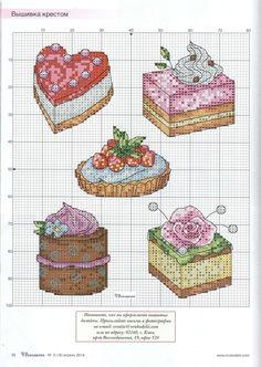 Brilliant Cross Stitch Embroidery Tips Ideas. Mesmerizing Cross Stitch Embroidery Tips Ideas. Cupcake Cross Stitch, Cross Stitch Love, Cross Stitch Needles, Cross Stitch Charts, Cross Stitch Designs, Cross Stitch Patterns, Cross Stitching, Cross Stitch Embroidery, Embroidery Patterns