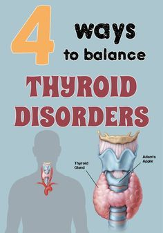 More and more people suffer from hypothyroidism and hyperthyroidism. If you're one of the people with a lazy thyroid, have a lazy metabolism, doing sports but you fail to lose weight, constant lack of energy – those are signs that you are dealing with thyroid problems. Here are four natural tested remedies, healthy and effective …
