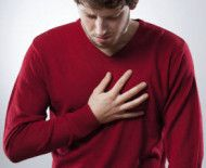 Things you can do to reduce acid reflux symptoms