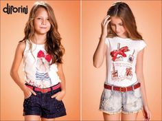 shorts_jeans (2)