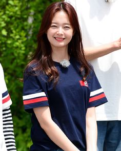 Korean Actress Jeon_So_Min Jun So Min, Something About 1, Running Man Korean, Korean Actresses, Best Couple, Sexy Asian Girls, Korean Singer, Actors, Mens Fashion