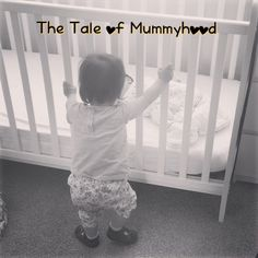 Hyperemesis Gravidarum - What You Need to Know http://thetaleofmummyhood.com/baby/hyperemesis-gravidarum-what-you-need-to-know/ #ablogginggoodtime