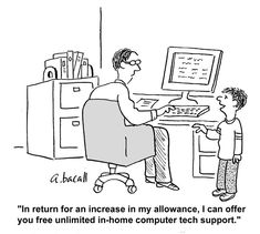 Computer humor! -         Repinned by Chesapeake College Adult Ed. We offer free classes on the Eastern Shore of MD to help you earn your GED - H.S. Diploma or Learn English (ESL) .   For GED classes contact Danielle Thomas 410-829-6043 dthomas@chesapeake.edu  For ESL classes contact Karen Luceti - 410-443-1163  Kluceti@chesapeake.edu .  www.chesapeake.edu