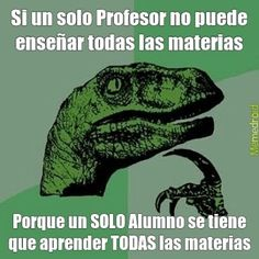 PART Write a Philosoraptor Question! PART Teacher redistributes the Philosoraptor questions and students answer the question they have been given. Funny Humor, It's Funny, Memes Humor, Daily Funny, Hilarious Memes, Math Humor, Nerd Humor, Fun Meme, Car Memes