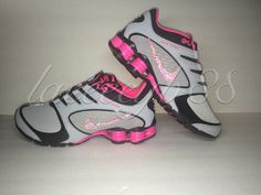 cc9c1a27b00a Bling Swarovski Nike Shox Vaeda by laceeeyb88 on Etsy Nike Shox