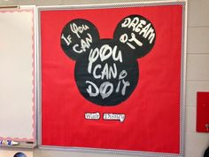 Image result for disney theme classrooms