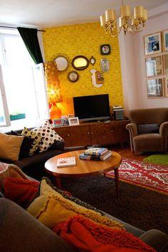 Tina s home design burlington vt