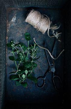 79ideas_smart_and_beautiful_idea_storrage_herbs