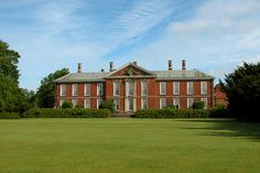 for stay for 2 (from Bosworth Hall Hotel, Warwickshire) inc. dinner, Pimm's & spa, inc. treatment, or for - save up to Hall Hotel, Hotel Spa, Wolverhampton, Leicester, Warwick Castle, Spa Breaks, Thing 1, Steam Room, Mansions Homes