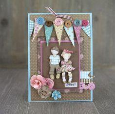 Prima-Marketing-Julie-Nutting-Baby-Doll-Stamp-Baby-911287