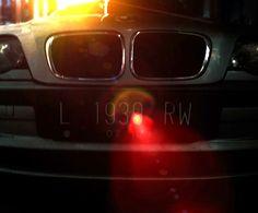 BMW 318.i 1999