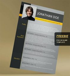 34 fresh executive cover letter samples director ideas.html
