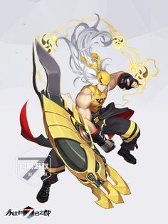 Fantasy Character Design, Character Inspiration, Character Art, Anime Art Fantasy, Fantasy Armor, Fantasy Characters, Anime Characters, Tim Burton Art, Dream Art