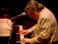João Gilberto & Antonio Carlos Jobim 1992 completo   full concert)