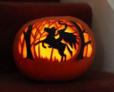 New Post nightmare before christmas pumpkin template hill Awesome Pumpkin Carvings, Scary Pumpkin Carving, Pumpkin Art, Pumpkin Painting, Pumpkin Carving Templates Free, Pumpkin Template, Pumpkin Carving Patterns, Christmas Pumpkins, Halloween Pumpkins