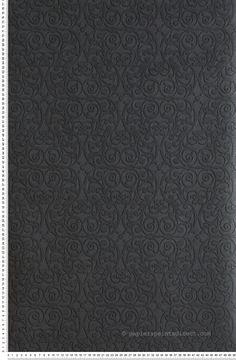 calculer une surface papier peint grenoble devis pour. Black Bedroom Furniture Sets. Home Design Ideas
