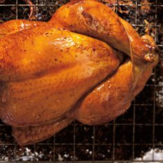 Chicken and Vegetable Stir-fry Smoked Chicken Recipes, Ricardo Recipe, Water Chestnut, Duck Sauce, Chicken Stir Fry, Vegetable Stir Fry, Hoisin Sauce, Rice Vinegar, Chicken And Vegetables