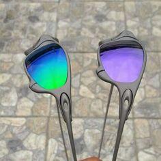 L£O® Eric_Gustavo Men's Sunglasses, Sunnies, Mirrored Sunglasses, Oakley Eyewear, Eye Protection, Malm, Mens Fashion, Watches, Design
