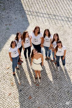 Bachelorette photoshoot art.by.sephora - Lisbon- Portugal